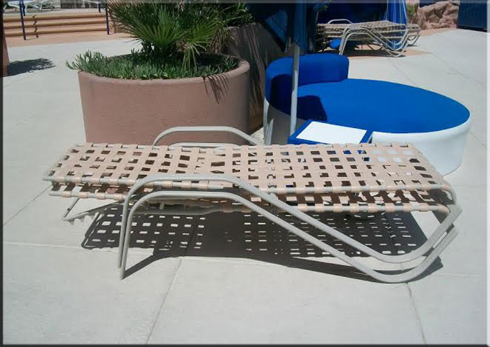 Patio Furniture Bradenton Fl Patio Chairs For The Pool Patio Porch And Lawn  With Furniture Store Bradenton Fl