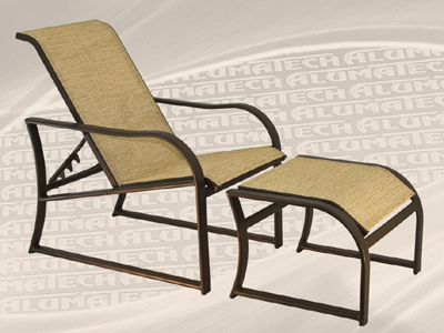 Fine Patio Chairs For The Pool Patio Porch And Lawn Gmtry Best Dining Table And Chair Ideas Images Gmtryco