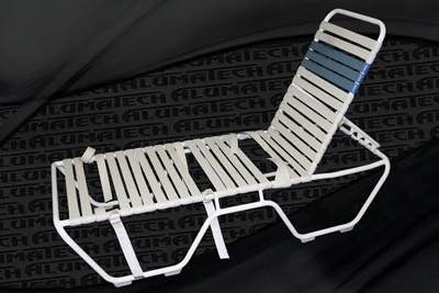 From Old To New, Our 100% Virgin Vinyl Will Give New Life To Your Outdoor  Patio Furniture. Re Strapping Your Old Patio Furniture Giveu0027s Your Patio  The Fresh ...