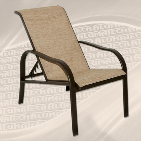 Astounding Kona Patio Furniture Ocoug Best Dining Table And Chair Ideas Images Ocougorg